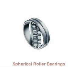 Timken 22309EMW33W800 Spherical Roller Bearings