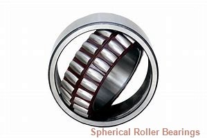 Timken 22330KEMBW33W800C4 Spherical Roller Bearings