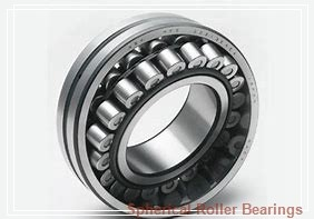 Timken 22211KEMW33C3 Spherical Roller Bearings