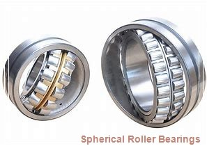 Timken 22310KEMW33W800 Spherical Roller Bearings