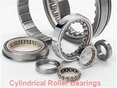 American Roller AIR 315-H Cylindrical Roller Bearings
