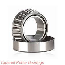 Timken 558-90031 Tapered Roller Bearing Full Assemblies