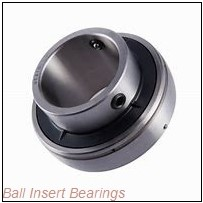 AMI SUE208FSAM1 Ball Insert Bearings