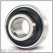 Link-Belt U210NL Ball Insert Bearings