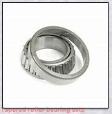 Timken 774DC Tapered Roller Bearing Cups