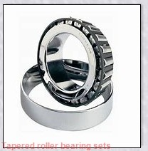 Timken HH258210 Tapered Roller Bearing Cups