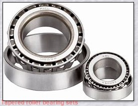 Timken 612S Tapered Roller Bearing Cups