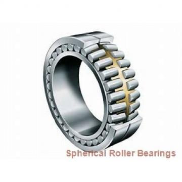 Timken 23972EMBW84W509C3 Spherical Roller Bearings