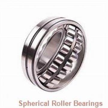 Timken 23252KEMBW507C08 Spherical Roller Bearings
