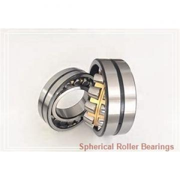 Timken 23234KEMW33 Spherical Roller Bearings