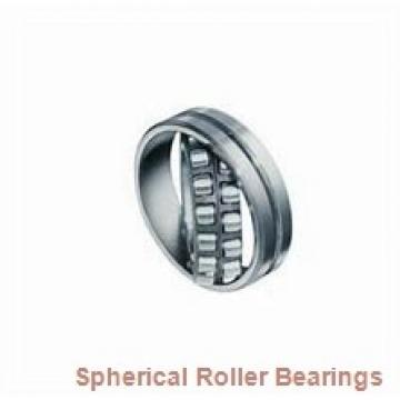 Timken 23940EMW509C08 Spherical Roller Bearings
