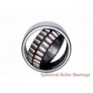 Timken 23152EMBW507C08C4 Spherical Roller Bearings