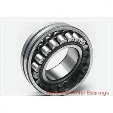Timken 23172EMBW509C08 Spherical Roller Bearings