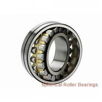 Timken 24040KEMW33C3 Spherical Roller Bearings
