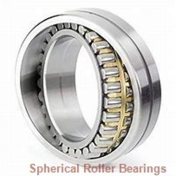 Timken 23030EJW33C4 Spherical Roller Bearings