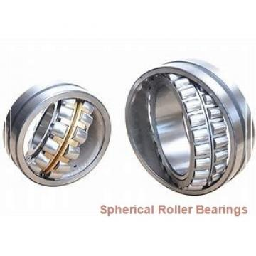 Timken 23030EJW33C3 Spherical Roller Bearings