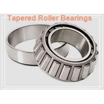 Timken Feb-76 Tapered Roller Bearing Cones