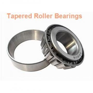 Timken A2031-20000 Tapered Roller Bearing Cones