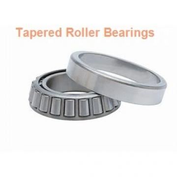 Timken LM501334SD-20000 Tapered Roller Bearing Cones