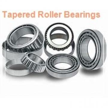 Timken JHH221436-N0000 Tapered Roller Bearing Cones