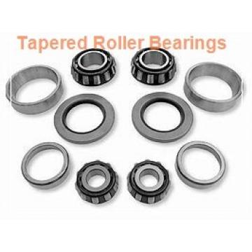 Timken HH231637-40000 Tapered Roller Bearing Cones