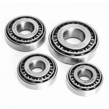 Timken NA81600-20024 Tapered Roller Bearing Cones