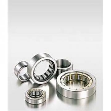 American Roller ECS 643 Cylindrical Roller Bearings