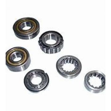 American Roller ECS 612 Cylindrical Roller Bearings