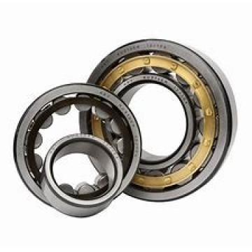American Roller ECS 617 Cylindrical Roller Bearings