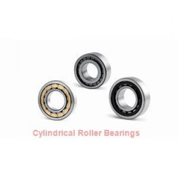 American Roller HCS 286 Cylindrical Roller Bearings