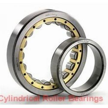 American Roller SCS 154 Cylindrical Roller Bearings