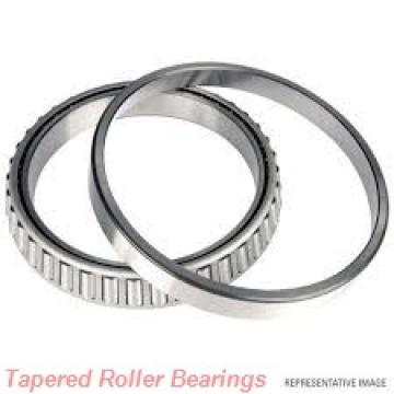 5.1870 in x 8.1875 in x 146.0500 mm  Timken HM127446  9-98 Tapered Roller Bearing Full Assemblies