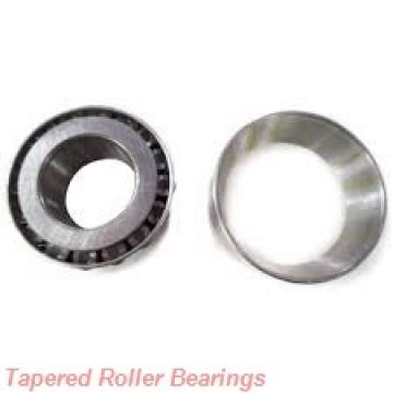 Timken H247549D-90065 Tapered Roller Bearing Full Assemblies