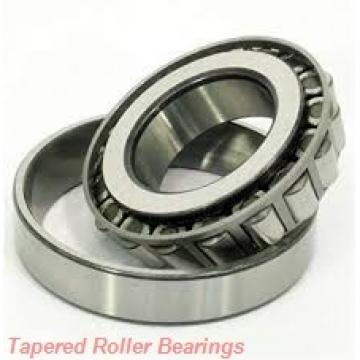 18.8750 in x 26.7500 in x 9.3750 in  Timken M272749DW-90063 Tapered Roller Bearing Full Assemblies
