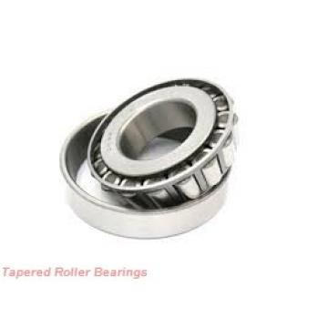 Timken JLM508748-90K02 Tapered Roller Bearing Full Assemblies