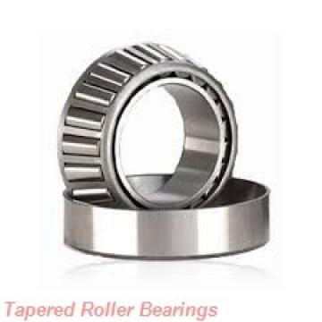Timken NA15117SW-90036 Tapered Roller Bearing Full Assemblies