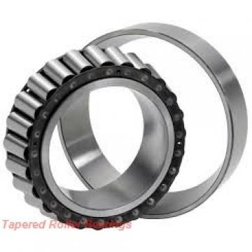 5.1870 in x 8.1875 in x 146.0500 mm  Timken HM127446  9-13 Tapered Roller Bearing Full Assemblies