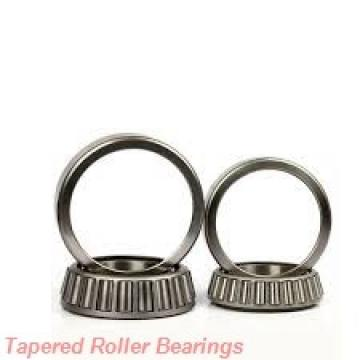 4.0000 in x 6.5000 in x 106.5810 mm  Timken HM120848 9-136 Tapered Roller Bearing Full Assemblies