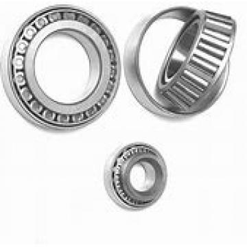Timken NA130902-20000 Tapered Roller Bearing Cones