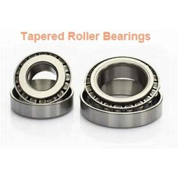 Timken 27881-20024 Tapered Roller Bearing Cones