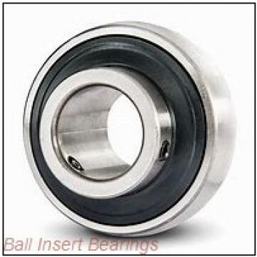 AMI UC208C4HR23 Ball Insert Bearings