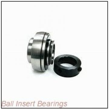 Timken MUOB 1 15/16 Ball Insert Bearings