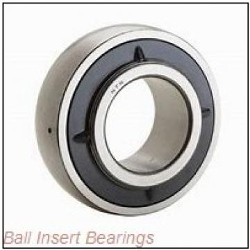 AMI UK315+HE2315 Ball Insert Bearings