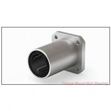 Browning SF4S-S220S Flange-Mount Ball Bearing Units