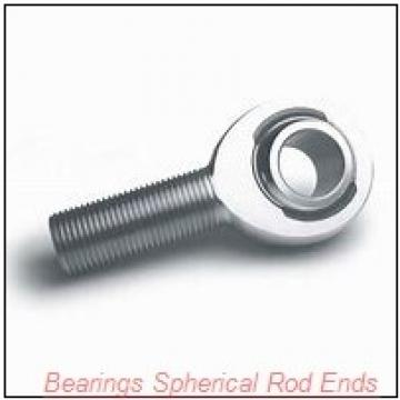 QA1 Precision Products CFR10SZ Bearings Spherical Rod Ends