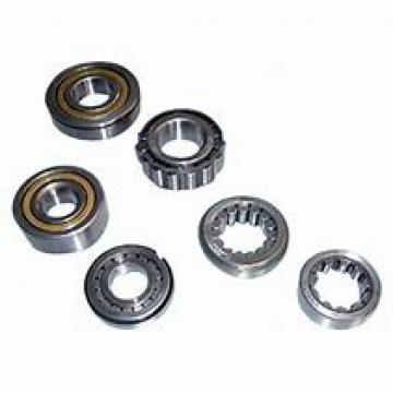 American Roller AWIR 236-H Cylindrical Roller Bearings