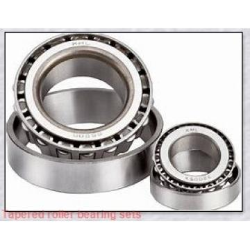 Timken 751200 Tapered Roller Bearing Cups