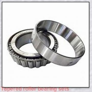 Timken HM252310CD Tapered Roller Bearing Cups