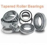 Timken NP984350-20395 Tapered Roller Bearing Cones