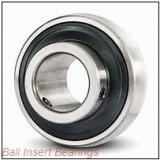 AMI MUC211 Ball Insert Bearings